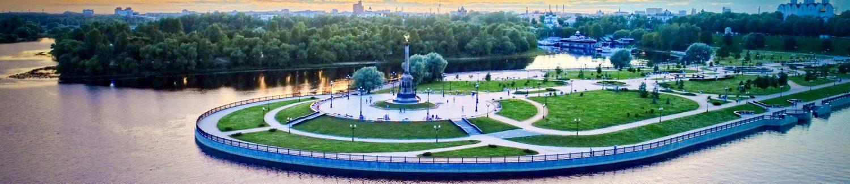 """ООО """"Аудиторская фирма """"АВАЛЬ - Ярославль"""""""